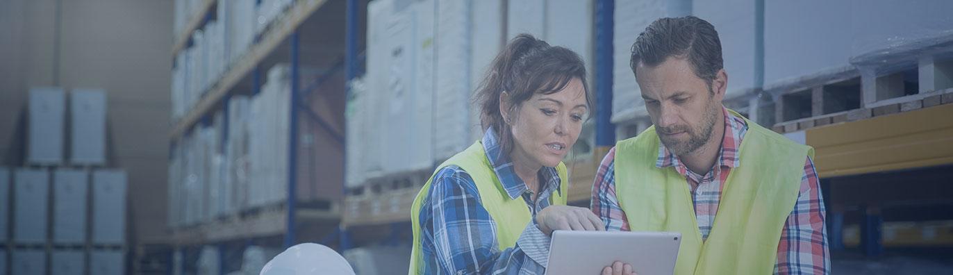 B2B E-Commerce - Ein Leitfaden für Ihre Digitalstrategie