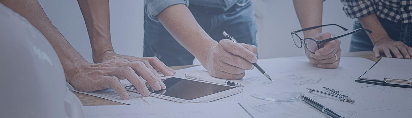 Unsere Kunden - Referenzen, Technologien und Projektdetails