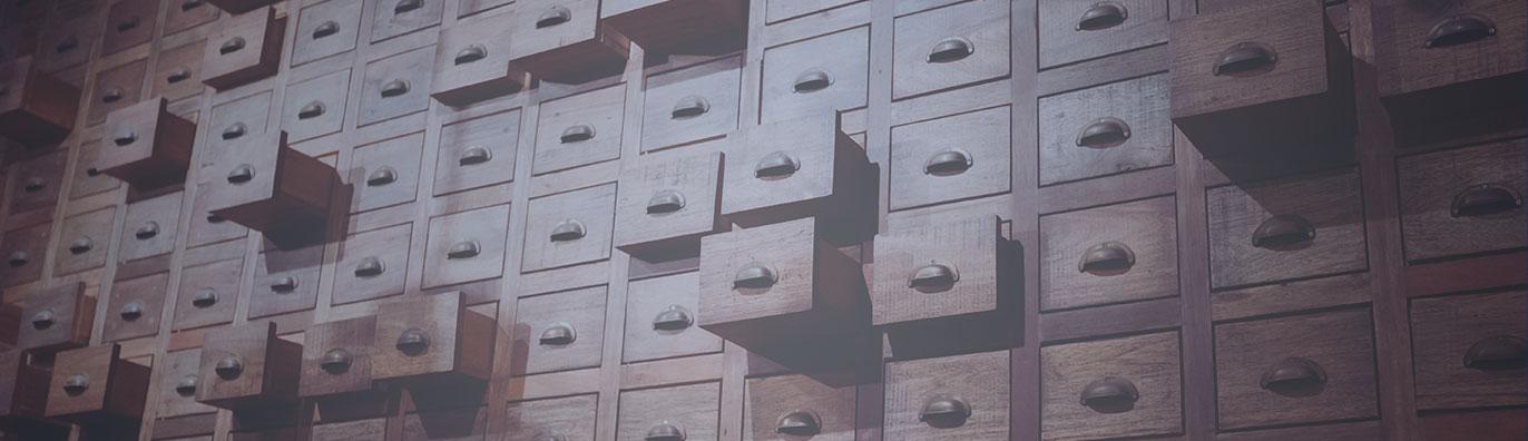 PIM-Integration für die zentrale Datenverwaltung