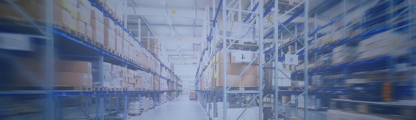 silver.eShop - Das Shopsystem für modernen B2B E-Commerce
