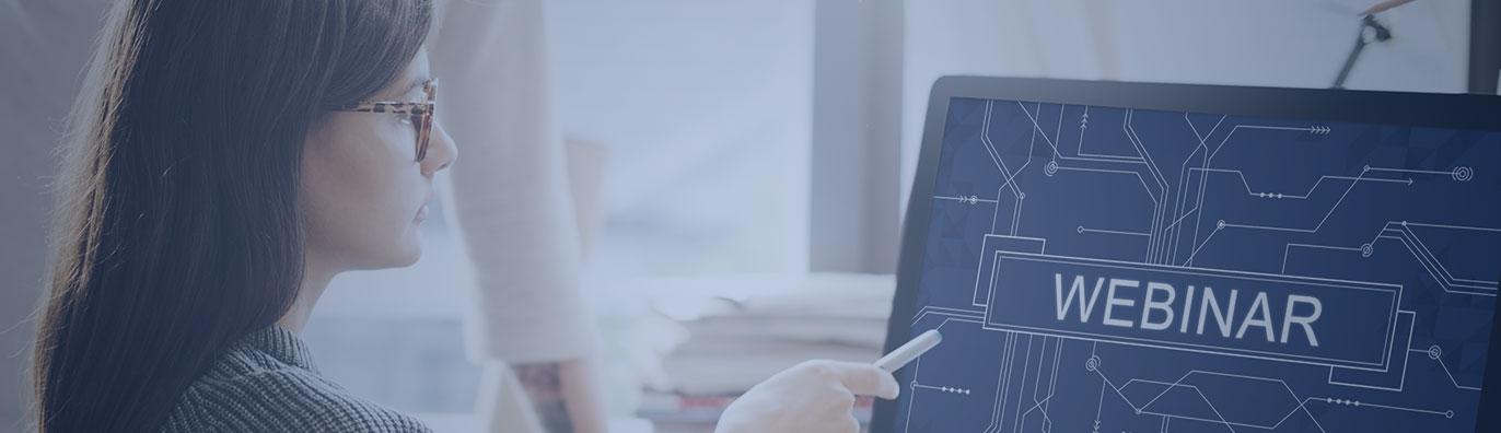 Webinare und Videos der B2B E-Commerce-Experten