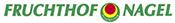 Fruchthof Nagel Logo