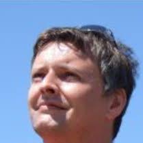 Michael Wolf Fruchthof Nagel