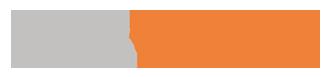 silver.eShop Logo