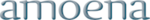 Amoena Logo