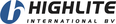 Highlite International Logo