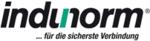 Indunorm Logo