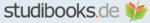 studibooks.de logo
