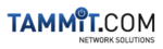 TAMMIT.COM Logo