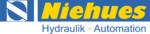 Th. Niehues GmbH Logo