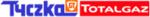 Tytogaz Logo