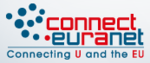 Connect Euranet Logo