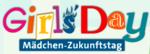 Girls' Day Logo