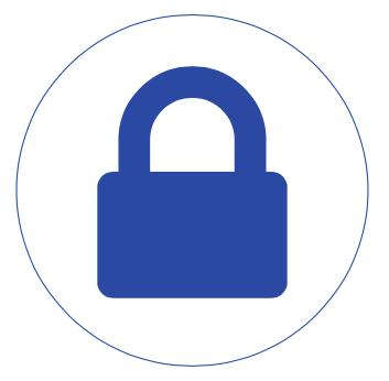Web-Connector Sicherheit