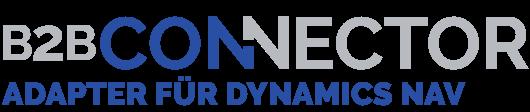 Middleware B2B-Connector für Microsoft Dynamics NAV