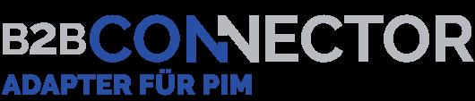 Middleware B2B-Connector für PIM