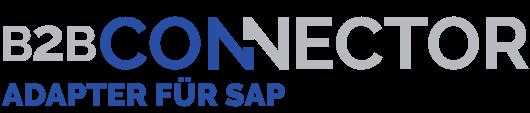Middleware B2B-Connector für SAP