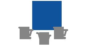 Händlerintegration E-Commerce