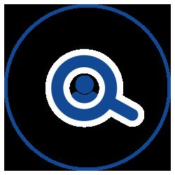 Adaptive Personalisierung Logo
