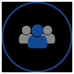 Automatisierte Personalisierung Logo