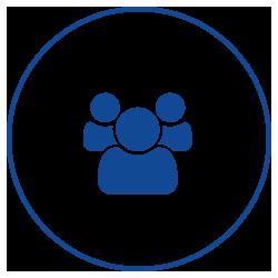 Kundencenter Logo