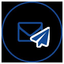 Newsletteranbindung Logo