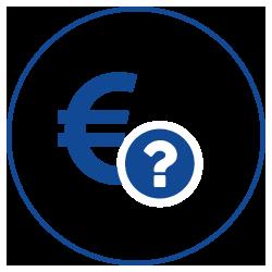 Preisanfrage Logo