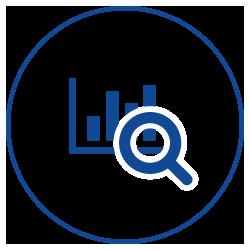 SEO-Tool Logo