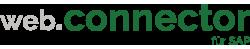Web-Connector SAP Logo