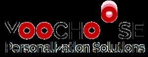 Yoochoose Logo
