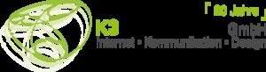 K3 Innovationen Logo