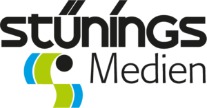 Stünings Medien Logo