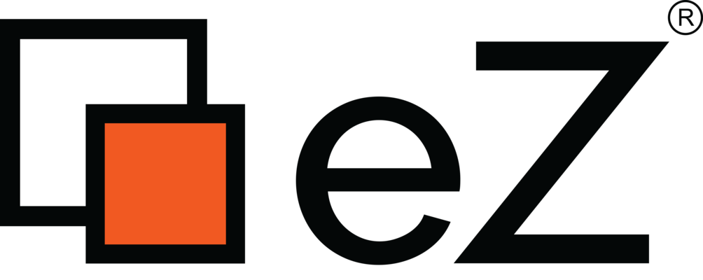 eZ Systems Logo