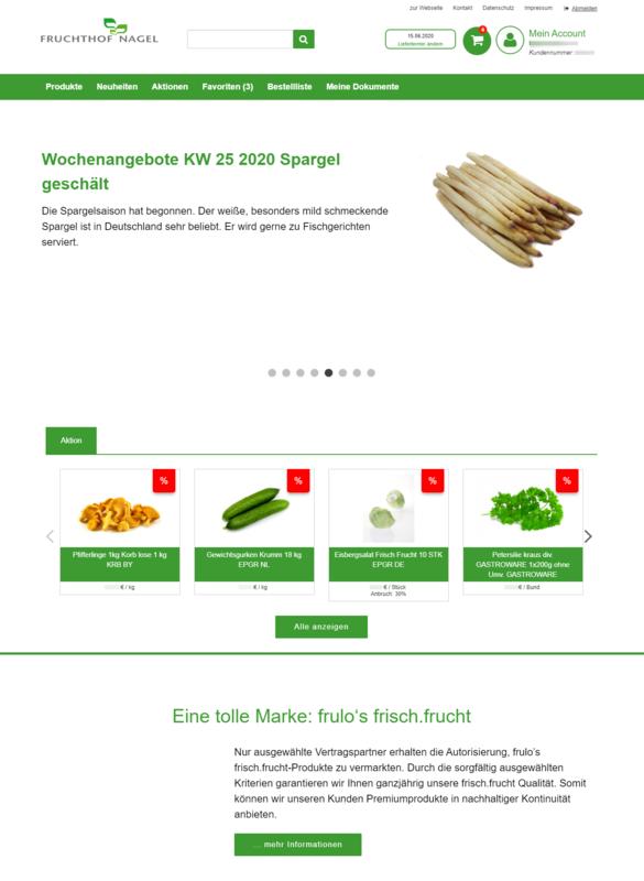 Fruchhof Stratseite