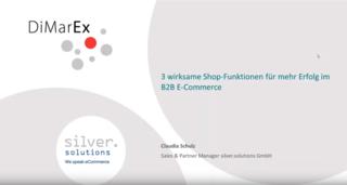 Dimarex Vortrag Thumb