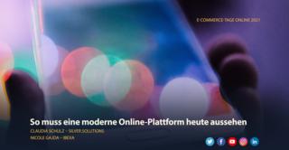 ibi webinar 1 moderne online-plattform dxp