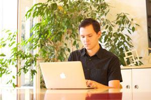 Flexible Arbeitszeiten und Arbeitsorte