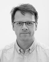 Frank Dege, Geschäftsführer silver.solutions