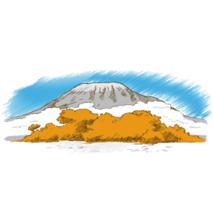 eZ Publish 5 Kilimanjaro