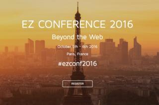 eZ Conference