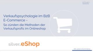 Webinar Verkaufspsychologie Video