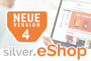 silver.eShop 4